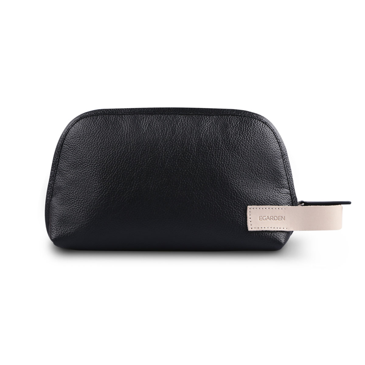[에가든] iT Pouch_Black