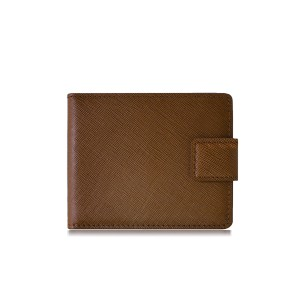 [에가든]Money Clip_Brown