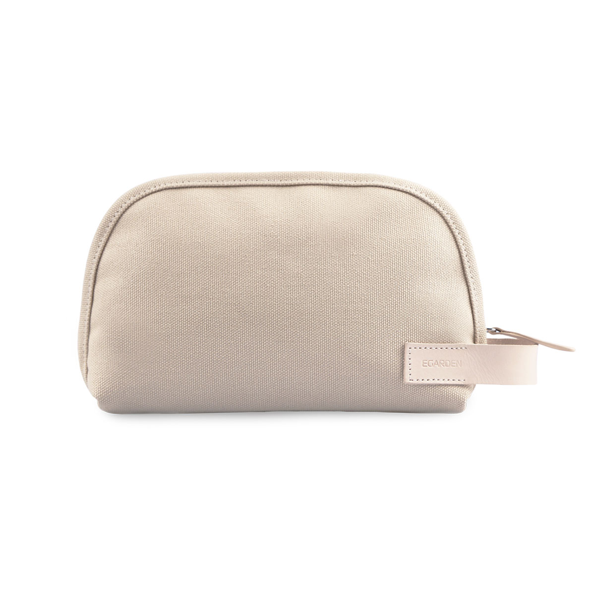 [에가든] iT Pouch_Beige