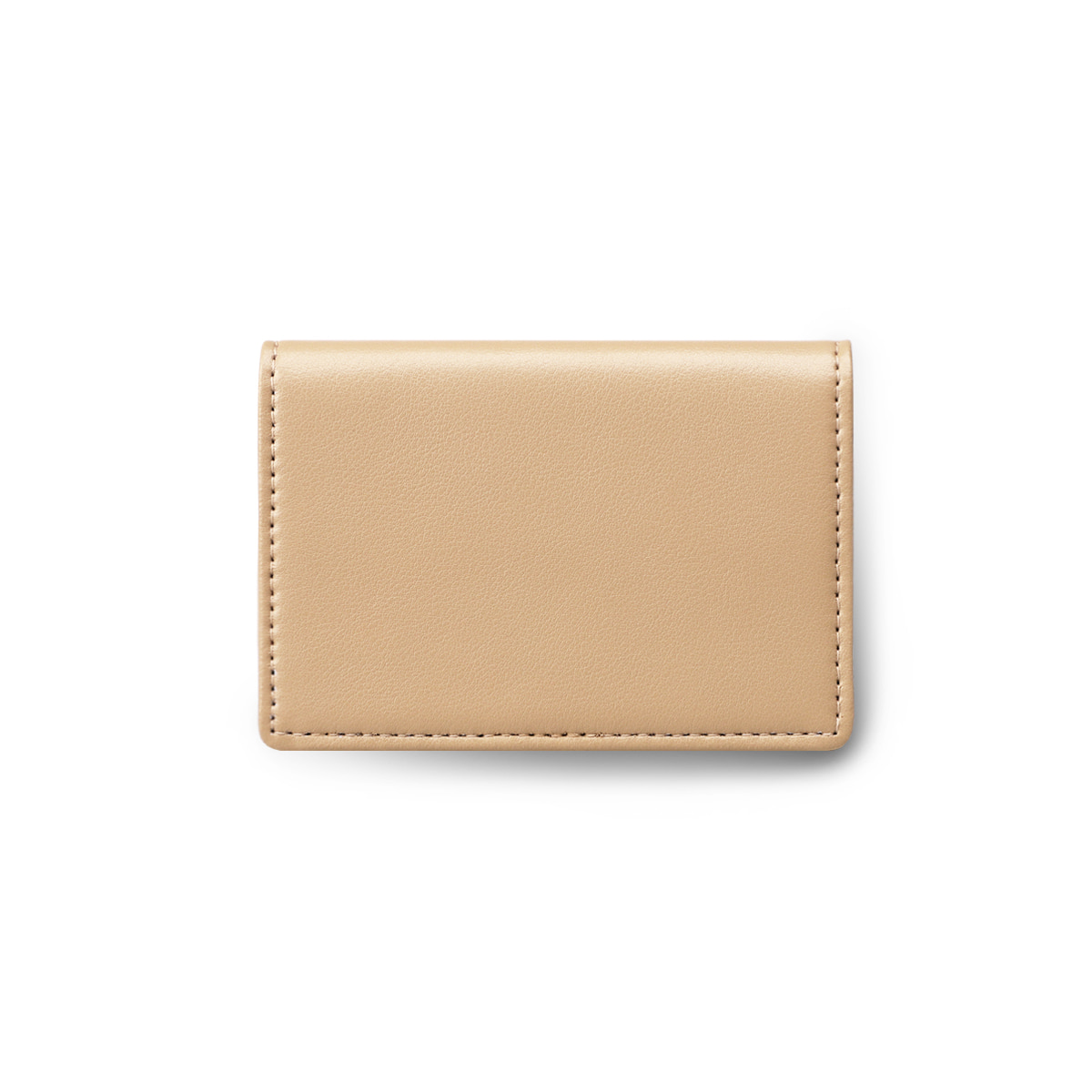 Card Case Eco Edition